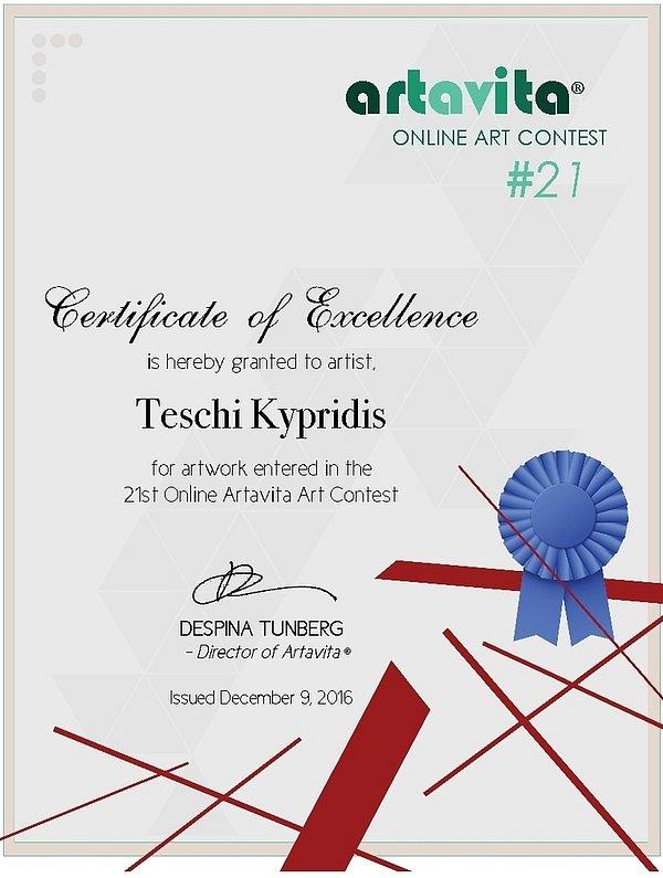 Artavita-Contest21-Certificate-Teschi-Kypridis.jpg