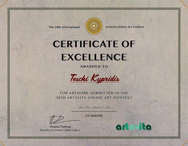 Artavita30-Excellence-Teschi-Kypridis.jpeg