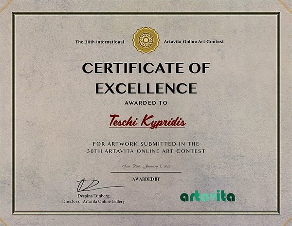 Artavita30-Excellence-Teschi-Kypridis.jpg