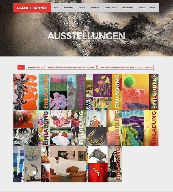 Galerie-Boehner-Ausstellungen.jpg