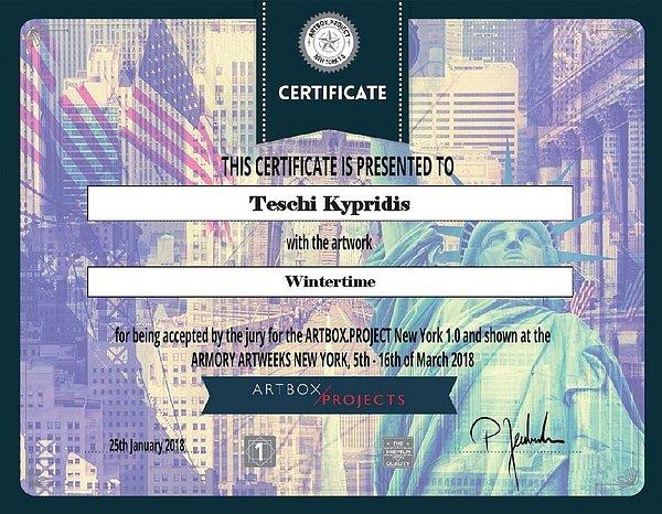 Zertifikatede.jpg