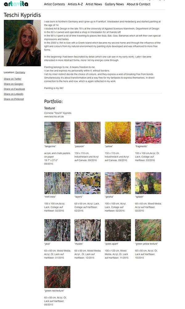 artavita-com-artists-13300-teschi-kypridis.jpg