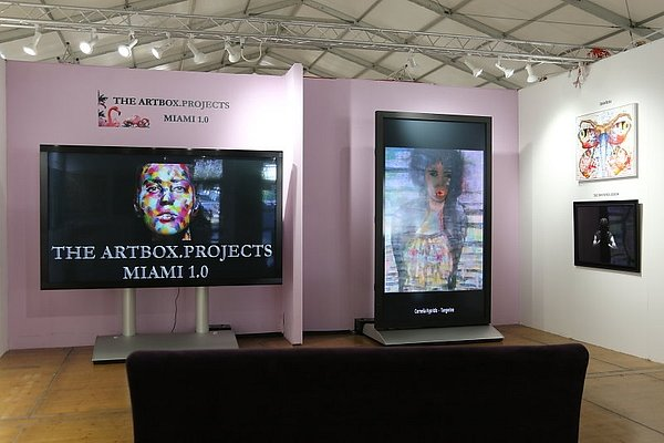 artbox-miami-artwork.jpg