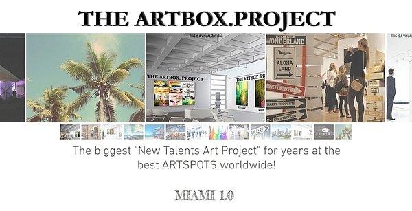 artbox-project.jpg