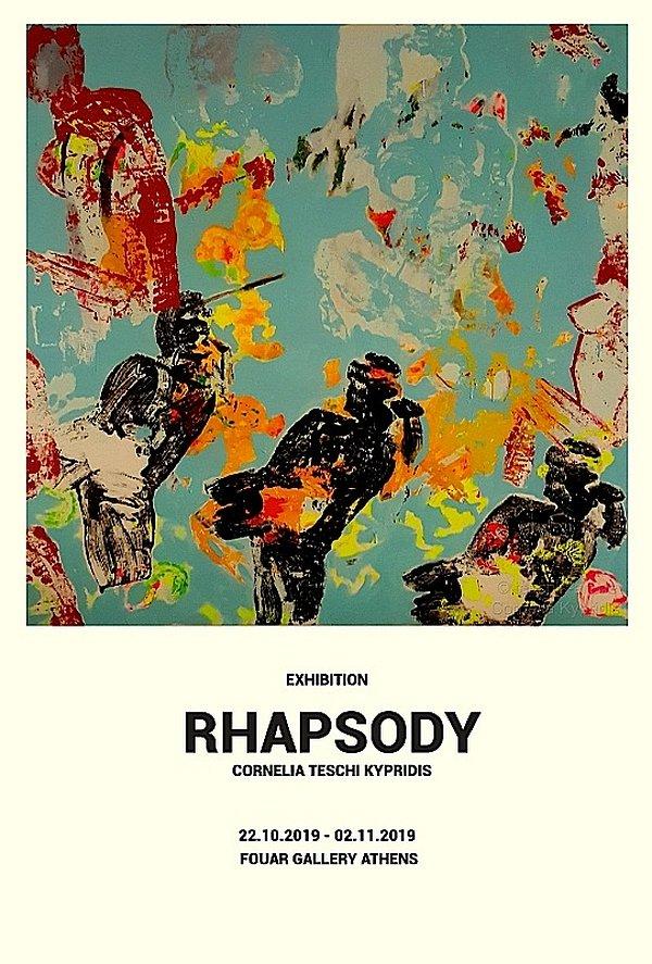 poster-8-10-19-3.jpg